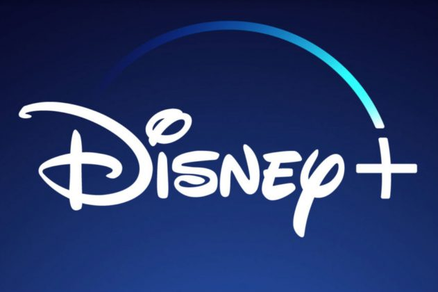 Though Disney hasn't confirmed a specific launch date for its streaming platform, there have been consistent statement that Disney Plus will be available in late 2019. (Photo: Release)