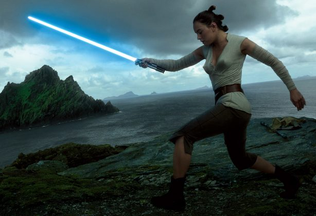 """Star Wars: Episode IX"", co-written and directed by J.J. Abrams, is set to be released on December 20. The film will be set one year after ""The Last Jedi."" (Photo: Release)"