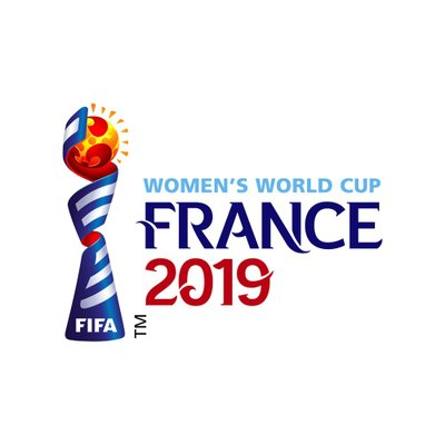 The eight edition of FIFA's Women's World Cup will be held between June 7 and July 7. It'll be the first time France hosts the tournament. (Photo: Release)
