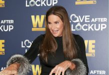Caitlyn Jenner and the Kardashians continue feuding over skincare line. (Photo: WENN)