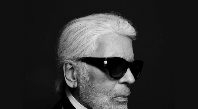The Chanel creative director passed away at 85 years old. Celebrities, models and designers took to Instagram to remember the fashion icon. (Photo: Instagram)
