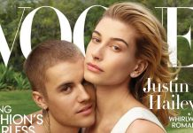 """Justin Bieber explained he had a """"legitimate problem with sex"""" and said he and Hailey Baldwin saved themselves for marriage to feel closer to God. (Photo: Instagram)"""