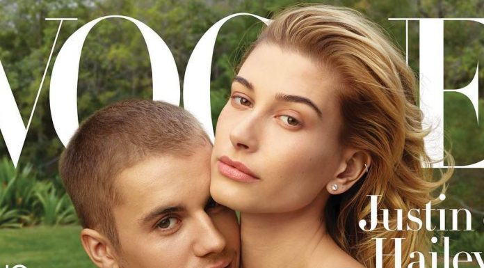 "Justin Bieber explained he had a ""legitimate problem with sex"" and said he and Hailey Baldwin saved themselves for marriage to feel closer to God. (Photo: Instagram)"