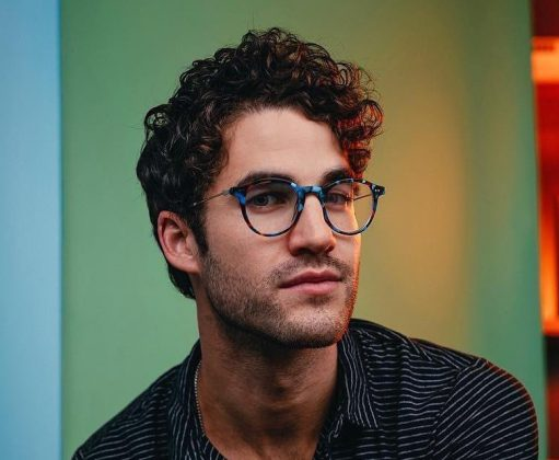 So what do we really know about him? In honor of his birthday, here are 10 fun facts about Darren Criss you probably didn't know. (Photo: Instagram)