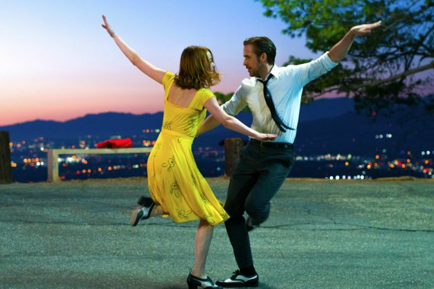 'La la land' lost to 'Moonlight' at the 89th Academy Awards. (Photo: Release)