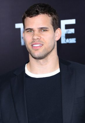NBA player Chris Humphries will forever be known as the guy who married Kim Kardashian for 72 days. After their split in 2011, just months after their televised wedding, Kris accused Kim of using him for publicity and ruining his career. The dude is a living punchline. (Photo: WENN)