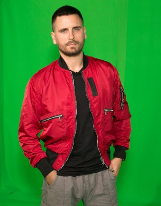 "In the 10 years since the show began, we've watched Scott Disick struggle with alcohol and partying addiction, infidelity, mental health, and even the death of both of his parents. ""A negative energy is following you around,"" a psychic told him. ""I would probably say you do have a curse."" (Photo: WENN)"