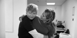 Who is Cherry Seaborn? Detailed above are 10 interesting facts about the woman that went from high school sweetheart to being Mrs. Sheeran. (Photo: Instagram)