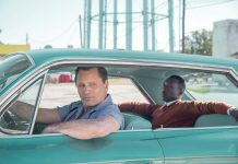 """Green Book"" (1998). Its win felt a sense of déjà vu in watching a polarizing drama about race relations triumph over a critically acclaimed art house favorite. (Photo: Release)"