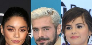 Why can't you bet on us, Zac Efron?! Click through our photo gallery above to see a complete list of Zac Efron's girlfriends and rumored flings. (Photo: WENN)