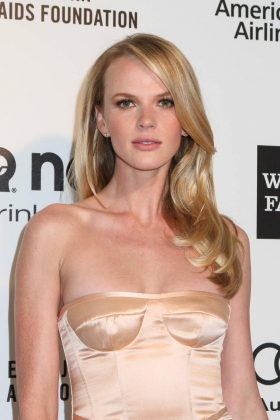 "One of his most memorable relationships was with Victoria's Secret model Anne Vyalitsyna, whom he dated from 2010 to 2012. He was reportedly ""blindsided"" by the breakup. (Photo: WENN)"