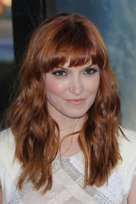 The movie, written and directed by Lorene Scafaria, begins shooting on Friday. (Photo: WENN)