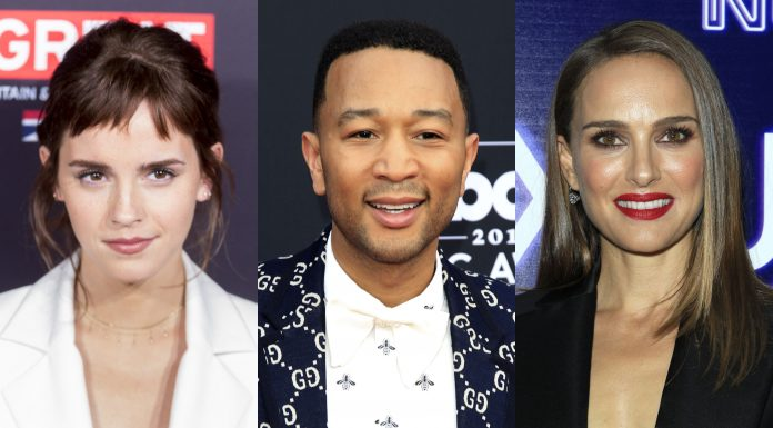 These talented stars made their higher education a priority and sought out the most exclusive institutions in America to do so. Here are 12 celebrities who attended Ivy-League schools. (Photos: WENN)