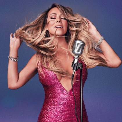 Mariah Carey knows how to end and engagement. She was married to Tommy Mottola and Nick Canon. In 2016 she announced she was engaged to James Packer but they called it off later year. She got to keep the 35-carat ring! (Photo: Instagram)