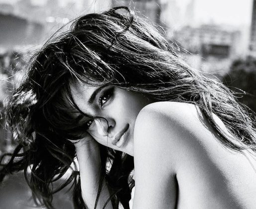 In honor of her 22nd birthday, here are 10 interesting facts about Camila Cabello. (Photo: Instagram)