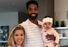 To celebrate his birthday, here are 10 facts about Tristan Thompson that prove there's much more to him than his scandalous flings. (Photo: WENN)