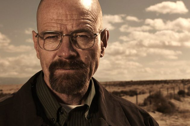 John Cusack and Matthew Broderick were first offered the part of Walter White, but both actors turned it down. AMC was cautious about casting Cranston because the only knew him for his comedy background. (Photo: Release)