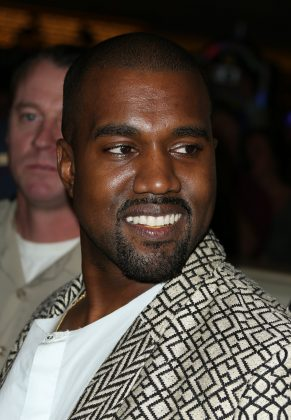 Kanye is also suing for ownership of all the music that he produced after the seven-year mark. (Photo: WENN)