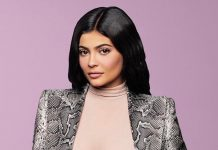 Click though to find out how Kylie Jenner's billion-dollar fortune is spent. (Photo: Instagram)