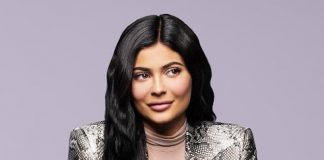 Kylie Jenner is the youngest self-made billionaire. But her wealth won't buy her Twitter's approval. (Photo: Instagram)