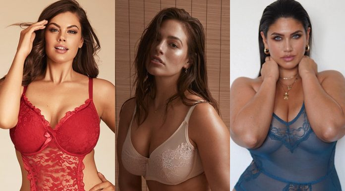 Click through our photo gallery to see 12 real plus-size models who are truly changing the industry. (Photo: Instagram)