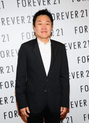 Forever 21 founder Don Won Chang worked as a janitor, gas station attendant, and in a coffee shop when he moved to American. He is now worth $3.3 billion. (Photo: WENN)
