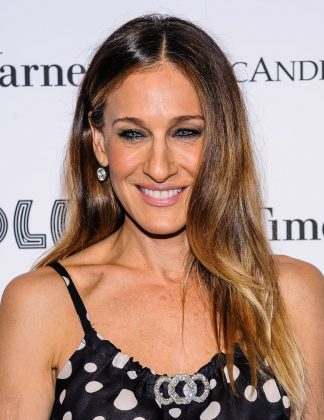 'Sex And The City' skyrocketed Sarah Jessica Parker's career. (Photo: WENN)