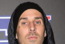 Travis Barker is Kourtney Kardashians new boyfriend. And though they make an unlikely couple, the they actually have much more in common than you'd think. (Photo: WENN)