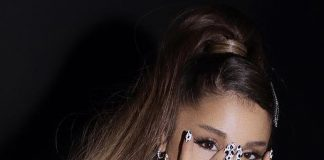 Fans are sure Ariana Grande came out as bisexual in her latest song. (Photo: Instagram)
