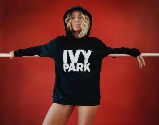 Beyoncé acquired full ownership of the company in 2018 after Philip Green was accused of sexual and racial harassment. (Photo: Instagram)