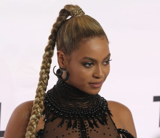Beyoncé's Lemonade is finally coming to all major streaming platforms. (Photo: WENN)