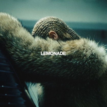 Lemonade will celebrate its third anniversary next week. (Photo: Release)