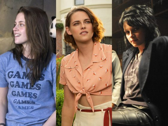 In honor of her 29th birthday, here's a complete list of Kristen Stewart's best movies. (Photos: Release)