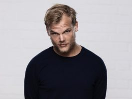 New Avicii music to be released by the late DJ's family. (Photo: Instagram)