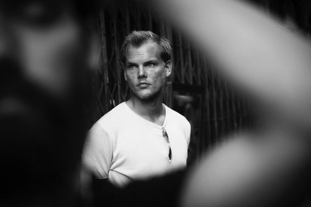 Following his death in April 2018, the DJ's family founded the Tim Bergling Foundation, focused on suicide prevention. (Photo: Instagram)