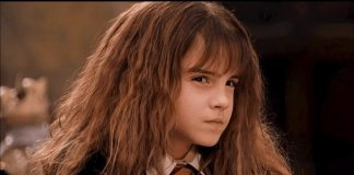 For all of her positive notes, there are many reasons why we absolutely hate Hermione Granger. (Photo: Release)