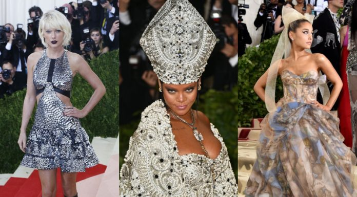 So what exactly came between the celebrities who skipped the Met Gala 2019 and the big ball? (Photo: WENN)