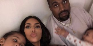 Psalm West's health might be at risk according to fans. (Photo: Instagram)