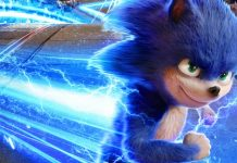 The Sonic the Hedgehog movie premiere has been delayed. (Photo: Release)