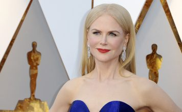 In honor of her 52nd birthday, here's a complete list of Nicole Kidman's best performances on the big screen that have added to her haul in awards and nominations. (Photo: WENN)