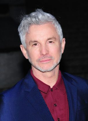 Moulin Rouge's director Baz Luhrmann is heading the project. (Photo: WENN)