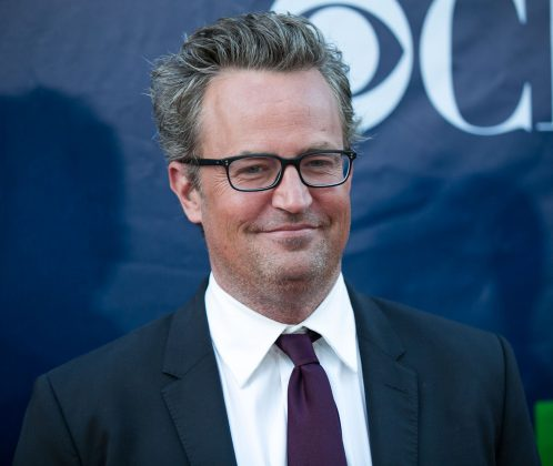 As we celebrate his 50th birthday, we take a closer look at the best of Matthew Perry besides the one role that made him a star. (Photo: WENN)