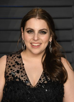 Monica Lewinsky will be played by actress Beanie Feldstein. (Photo: WENN)