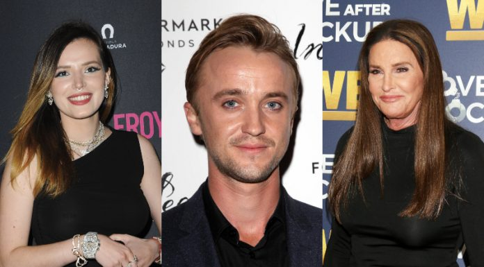 Click through our photo gallery to see 10 celebrities who charge for a shout out and their shocking rates. (Photo: WENN)