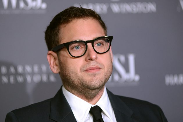 Jonah Hill would be the new villain in The Batman. (Photo: WENN)