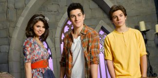 A Wizards of Waverly Place reboot is being discussed. (Photo: Release)