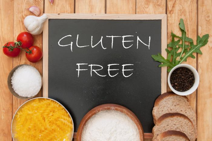 Research indicates that approximately 18 million Americans have a gluten intolerance, while 3 million have celiac disease according to Beyond Celiac, a leading research-driven organization. (Photo: Unsplash)