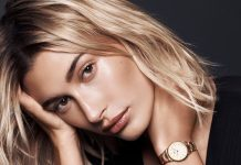 In honor of her 23rd birthday, here are 10 facts about Hailey Baldwin that prove she is a star in her own right. (Photo: Instagram)