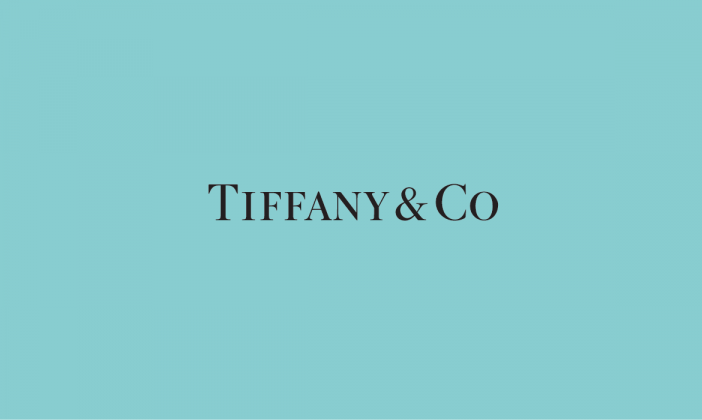 Coty Inc. is the owner of CoverGirl, Tiffany & Co., Balenciaga, among other notable beauty and fashion brands. (Photo: Instagram)