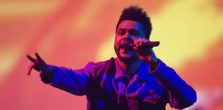 The Weeknd's new song is likely inspired by Selena Gomez. (Photo: WENN)
